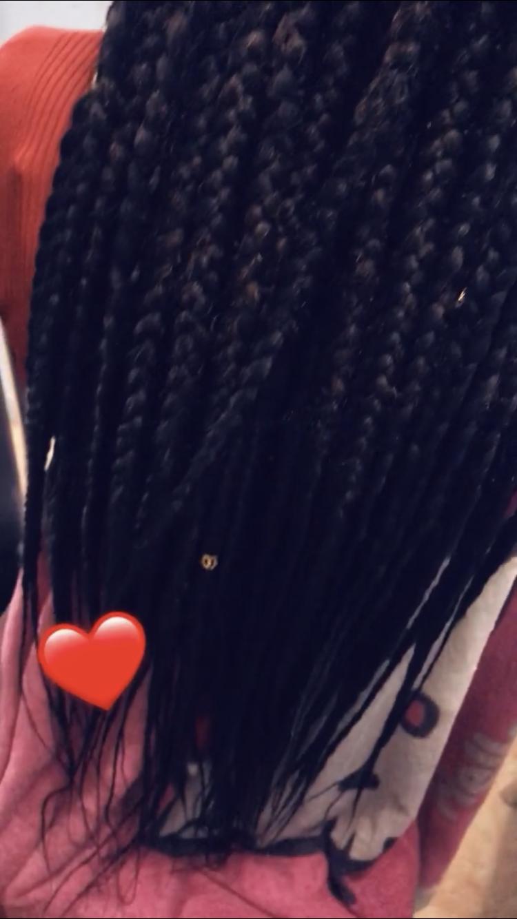 salon de coiffure afro tresse tresses box braids crochet braids vanilles tissages paris 75 77 78 91 92 93 94 95 AXREURLS