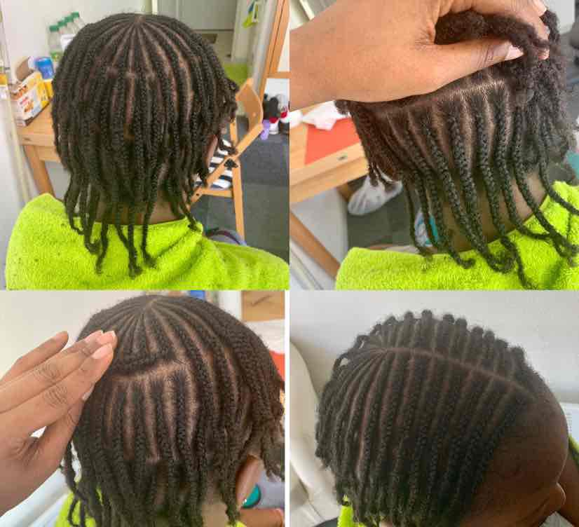 salon de coiffure afro tresse tresses box braids crochet braids vanilles tissages paris 75 77 78 91 92 93 94 95 JOQWLMUM