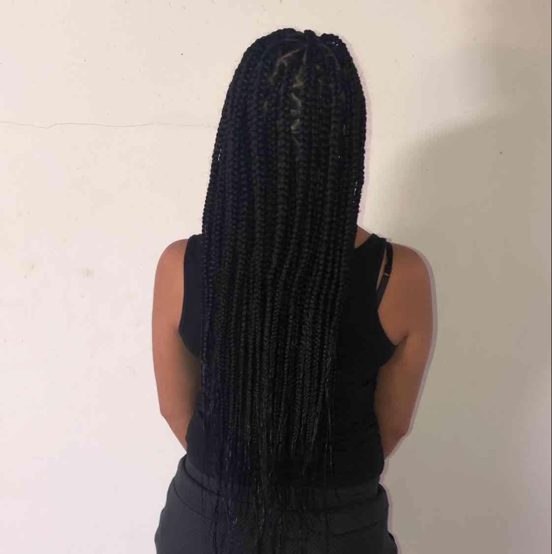 salon de coiffure afro tresse tresses box braids crochet braids vanilles tissages paris 75 77 78 91 92 93 94 95 UWYTOXCK