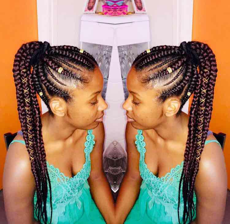salon de coiffure afro tresse tresses box braids crochet braids vanilles tissages paris 75 77 78 91 92 93 94 95 EZCLWYAV