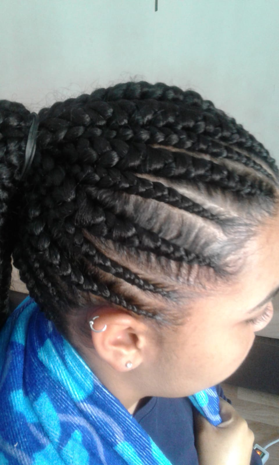 salon de coiffure afro tresse tresses box braids crochet braids vanilles tissages paris 75 77 78 91 92 93 94 95 OKQWNBPT