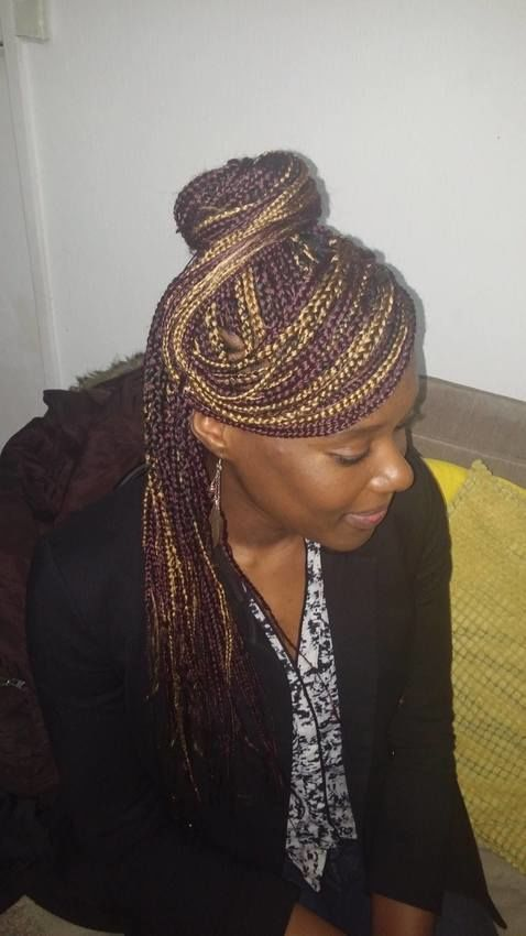 salon de coiffure afro tresse tresses box braids crochet braids vanilles tissages paris 75 77 78 91 92 93 94 95 HCHDGAZT