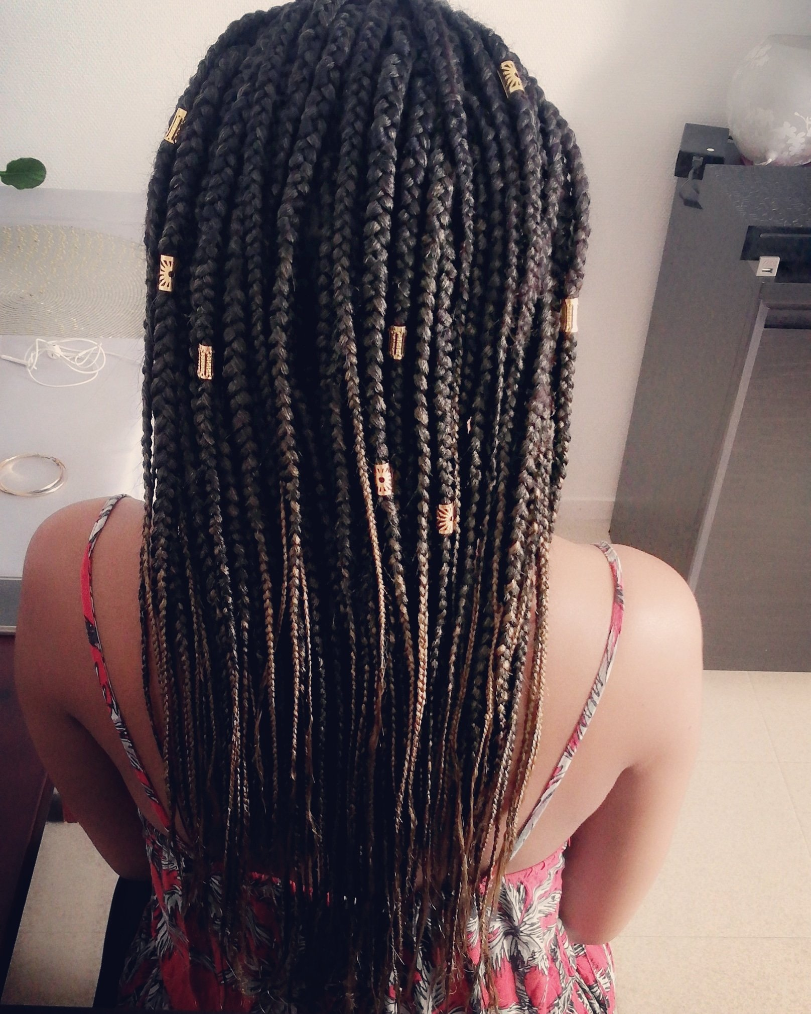 salon de coiffure afro tresse tresses box braids crochet braids vanilles tissages paris 75 77 78 91 92 93 94 95 EMGMVDLD
