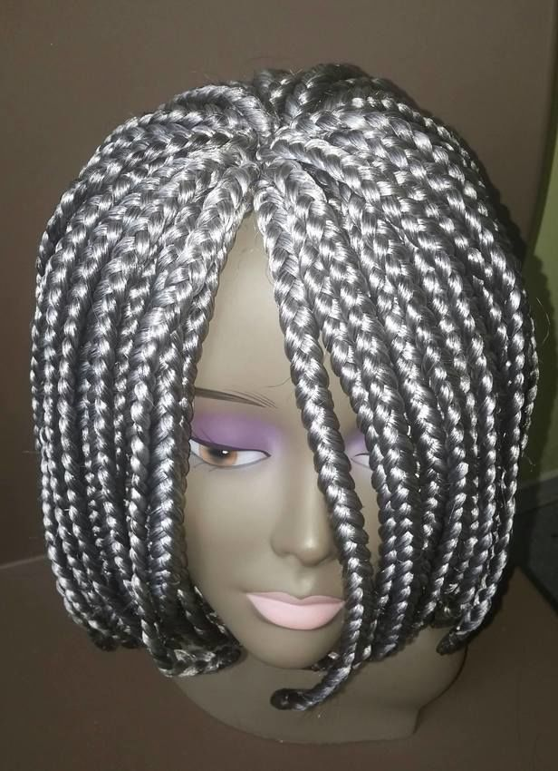 salon de coiffure afro tresse tresses box braids crochet braids vanilles tissages paris 75 77 78 91 92 93 94 95 LGBSFETF