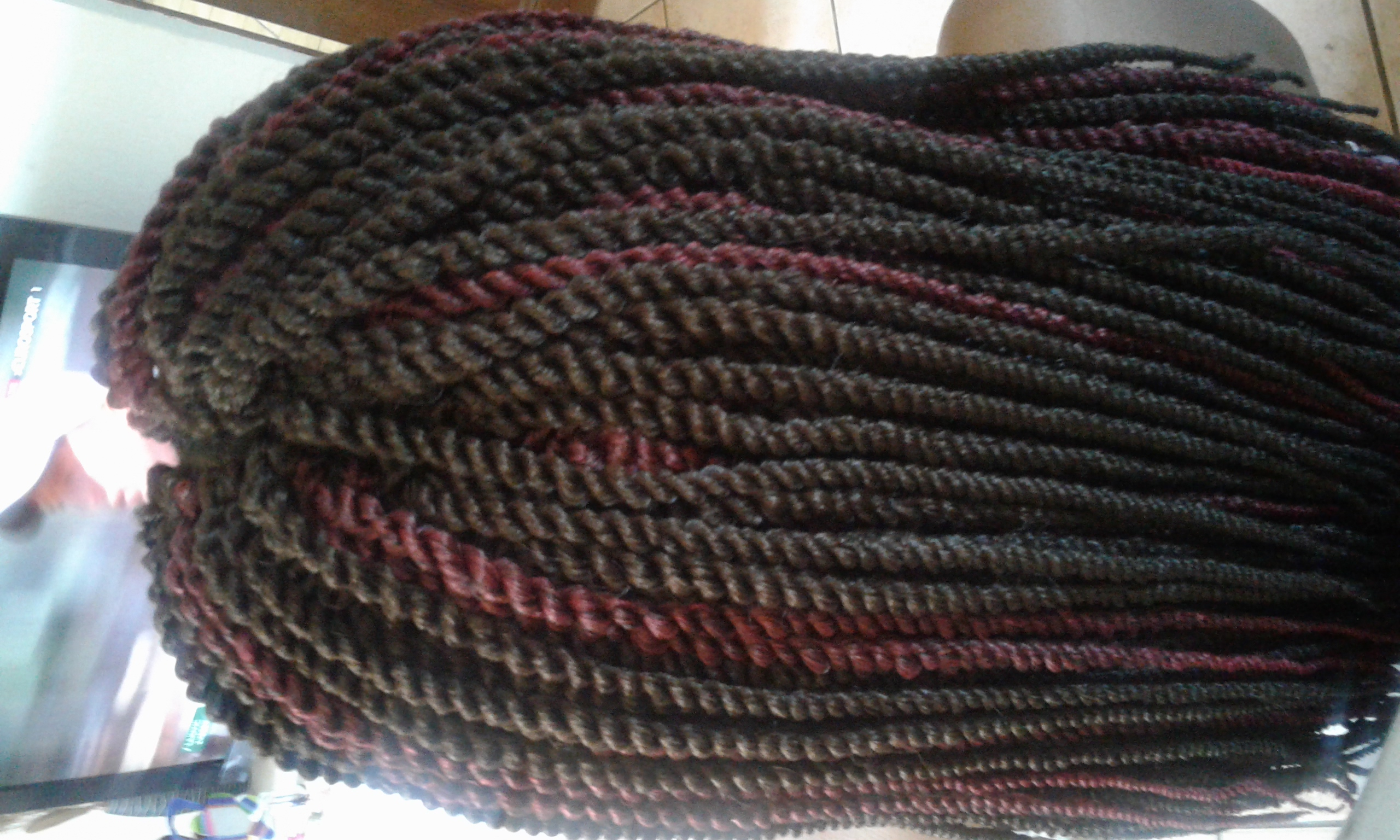 salon de coiffure afro tresse tresses box braids crochet braids vanilles tissages paris 75 77 78 91 92 93 94 95 YMMRYTGK