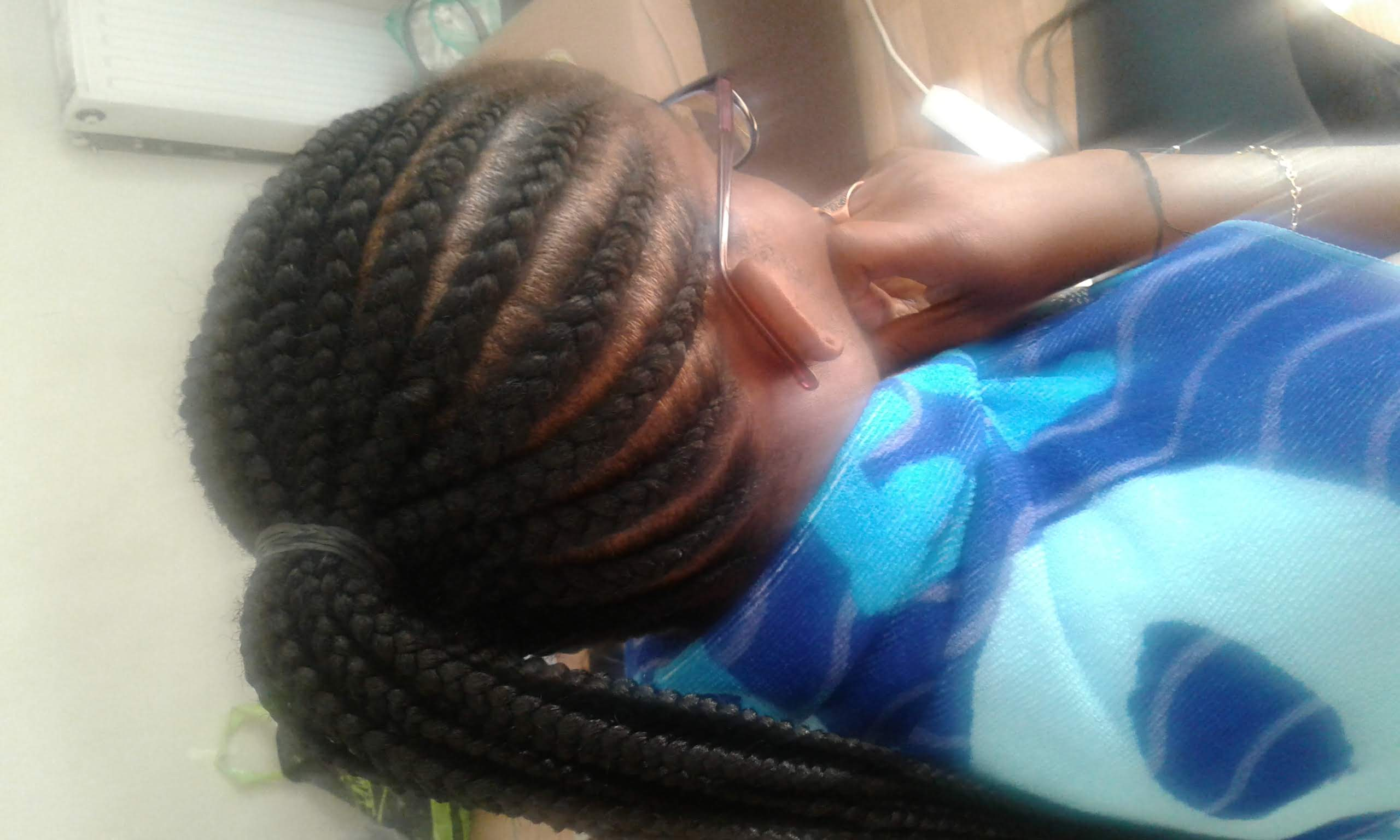 salon de coiffure afro tresse tresses box braids crochet braids vanilles tissages paris 75 77 78 91 92 93 94 95 WSMLMXXA