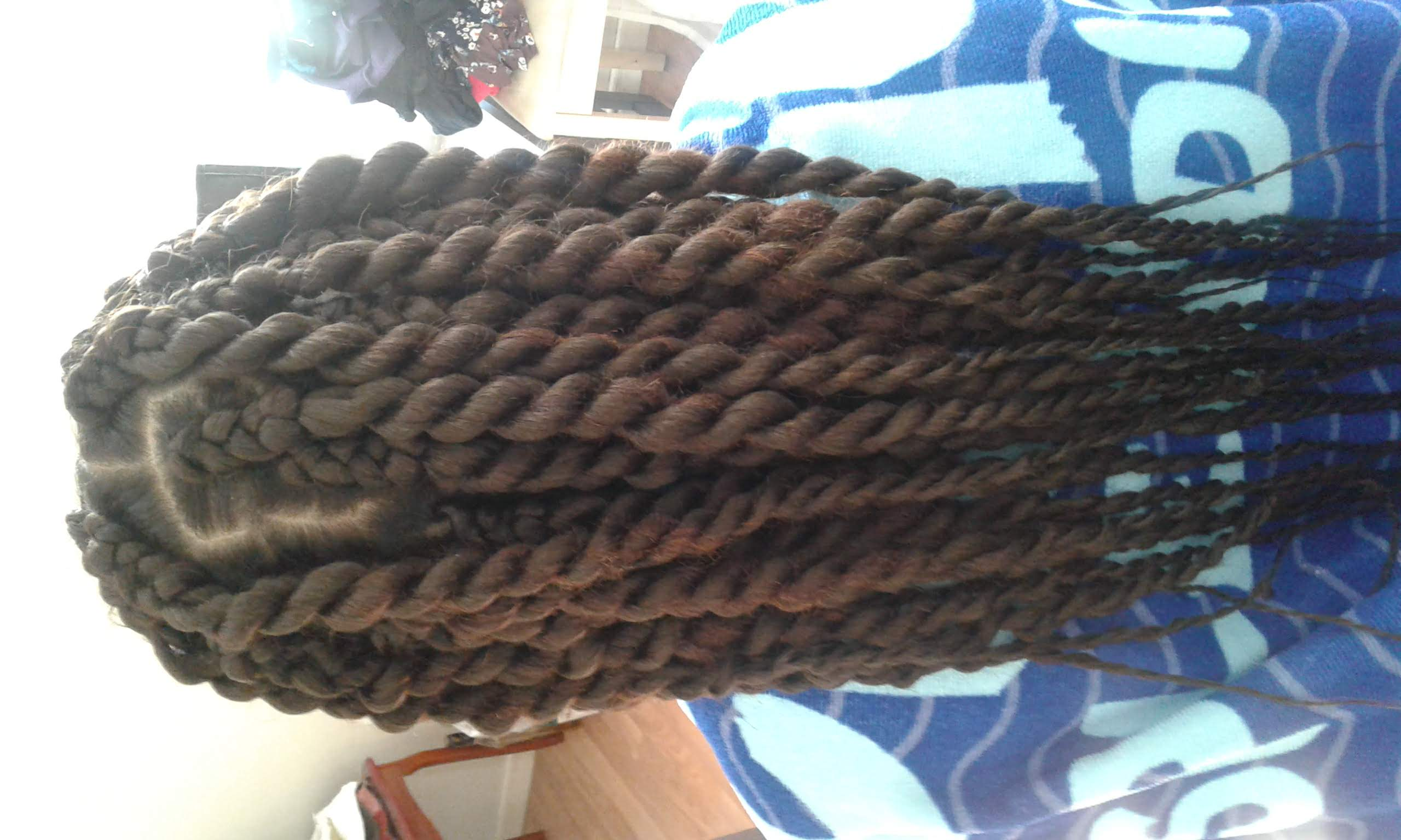 salon de coiffure afro tresse tresses box braids crochet braids vanilles tissages paris 75 77 78 91 92 93 94 95 BACCNEPP