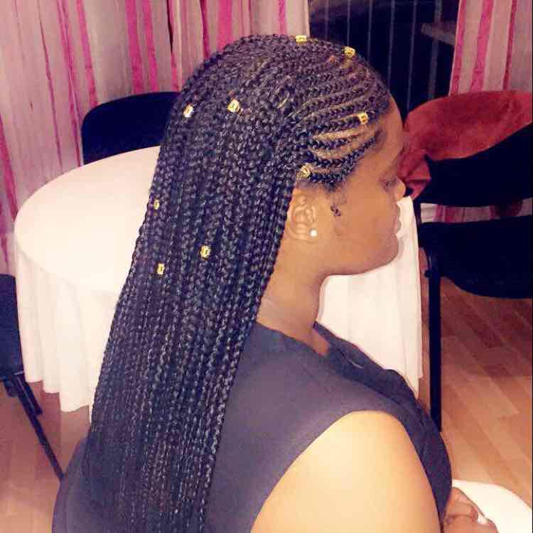 salon de coiffure afro tresse tresses box braids crochet braids vanilles tissages paris 75 77 78 91 92 93 94 95 NOUEVNMJ
