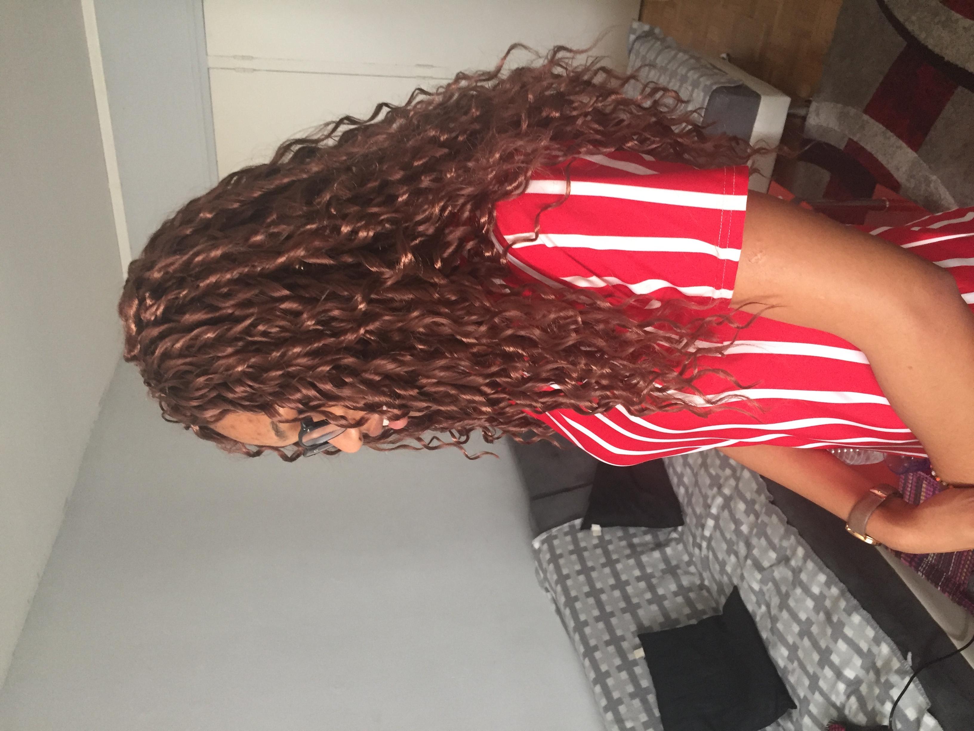 salon de coiffure afro tresse tresses box braids crochet braids vanilles tissages paris 75 77 78 91 92 93 94 95 GEZBSGTJ