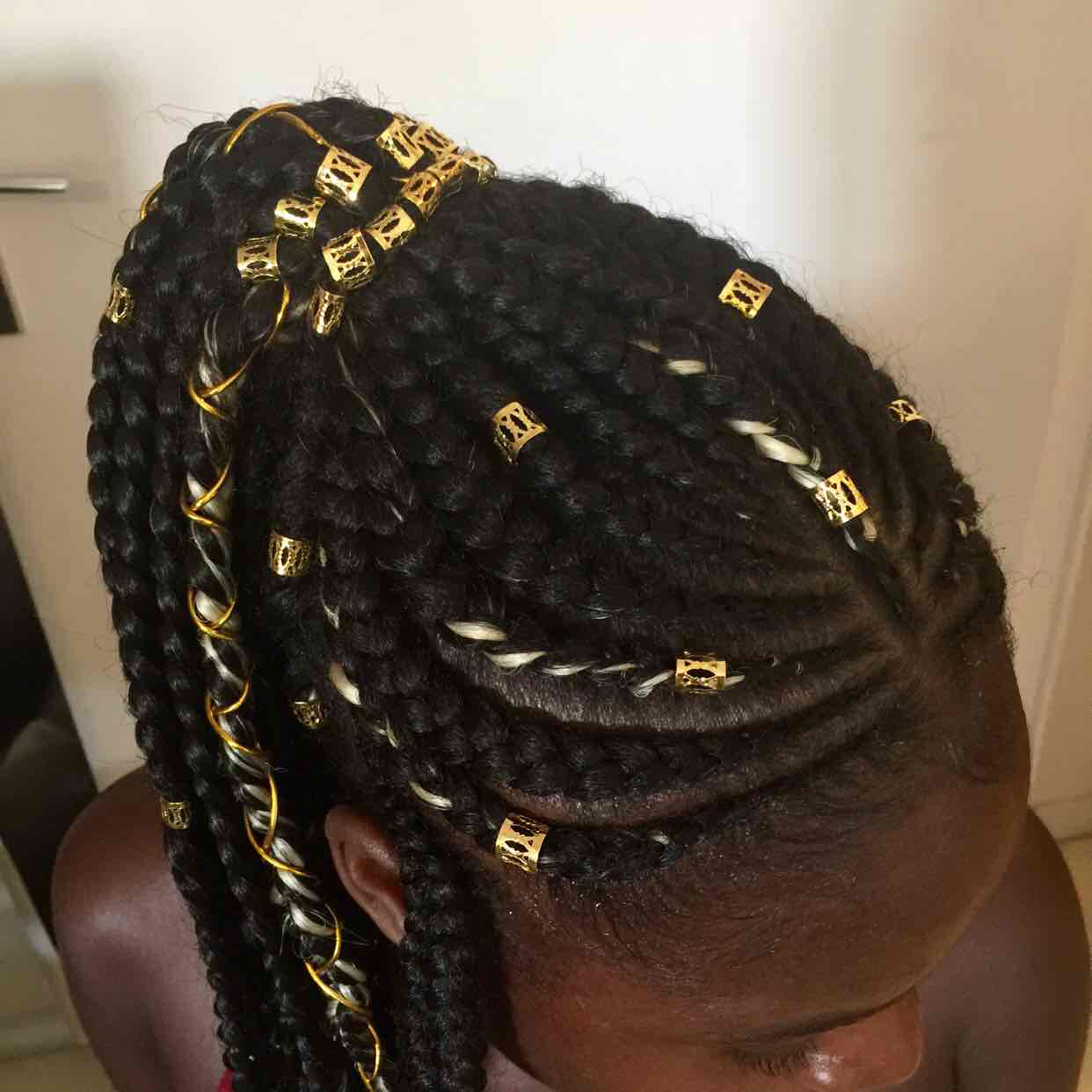salon de coiffure afro tresse tresses box braids crochet braids vanilles tissages paris 75 77 78 91 92 93 94 95 UTFOMHZZ