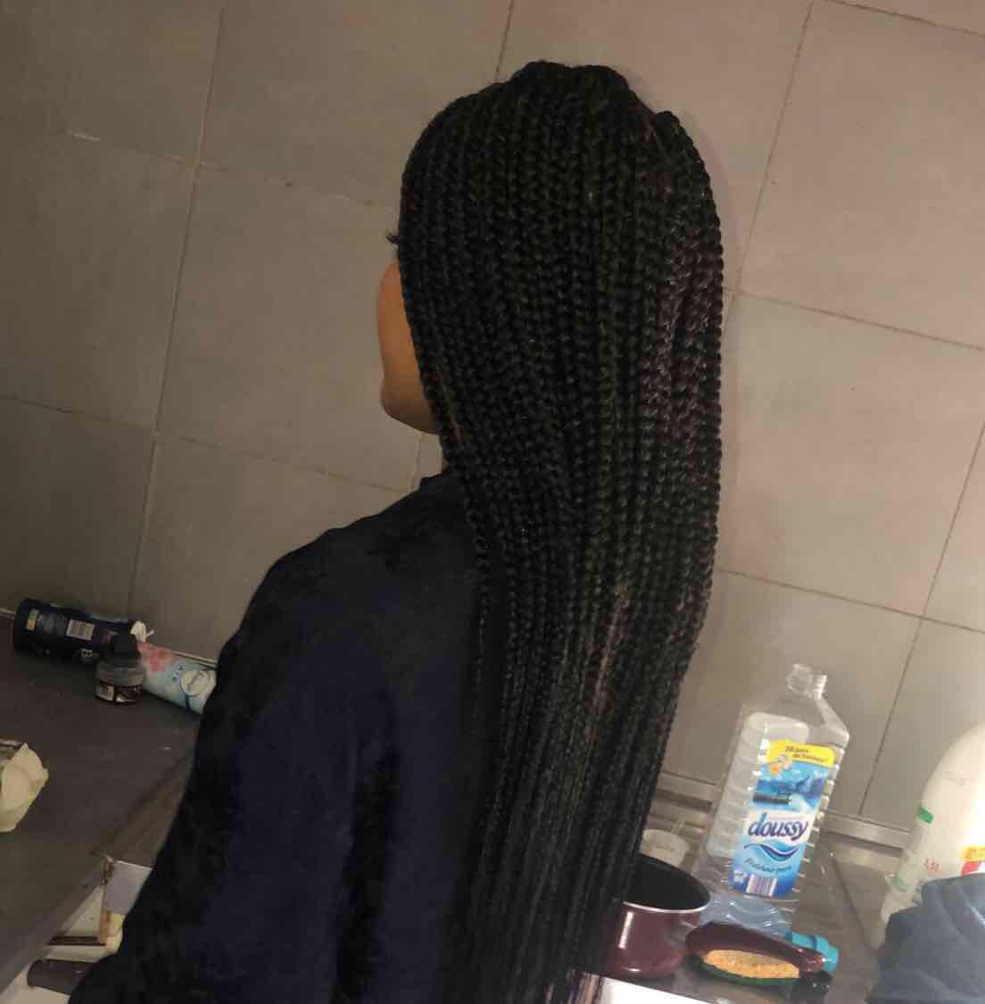 salon de coiffure afro tresse tresses box braids crochet braids vanilles tissages paris 75 77 78 91 92 93 94 95 MVMQCKAU