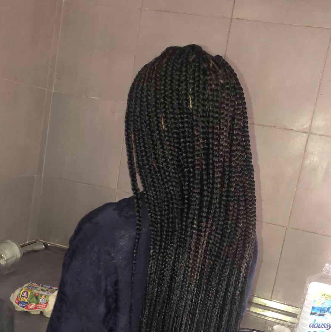 salon de coiffure afro tresse tresses box braids crochet braids vanilles tissages paris 75 77 78 91 92 93 94 95 CHIIVCIH