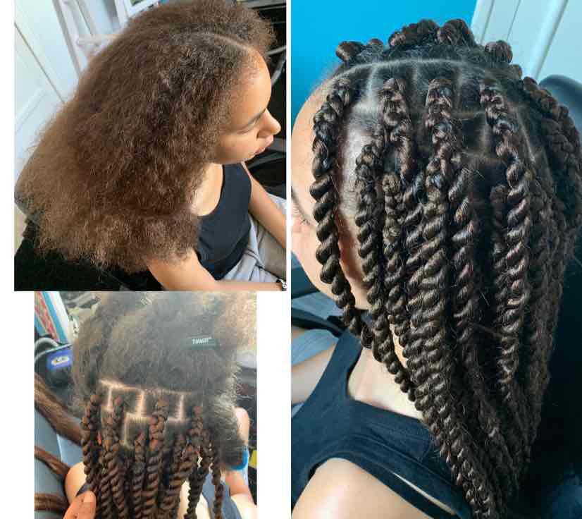 salon de coiffure afro tresse tresses box braids crochet braids vanilles tissages paris 75 77 78 91 92 93 94 95 VNUNXXWE