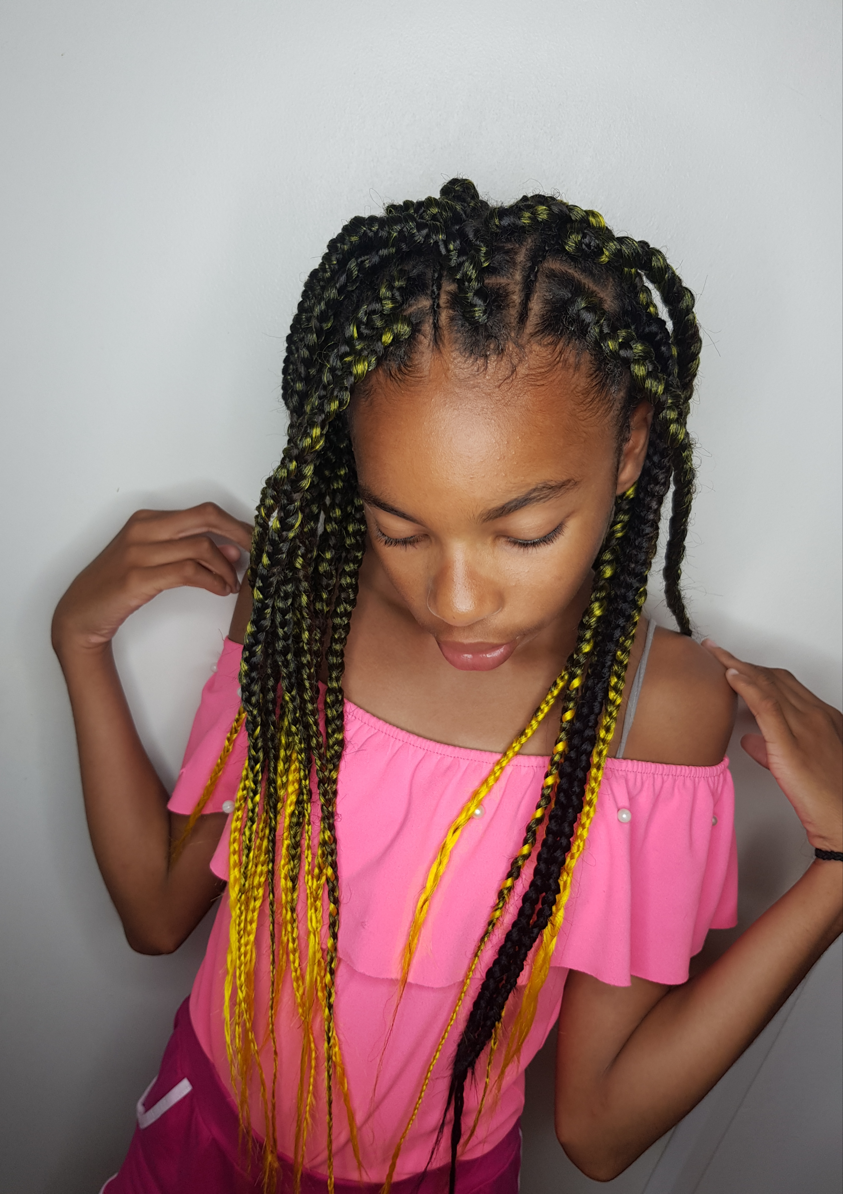salon de coiffure afro tresse tresses box braids crochet braids vanilles tissages paris 75 77 78 91 92 93 94 95 YBNVNNBS
