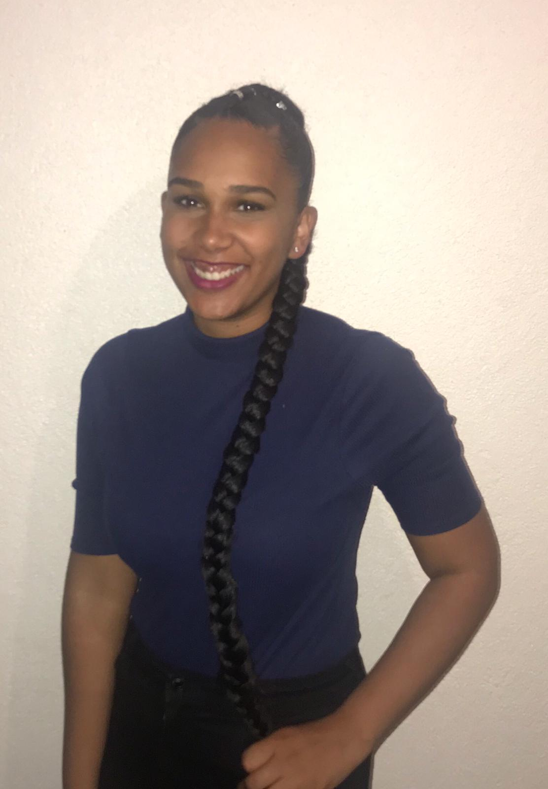 salon de coiffure afro tresse tresses box braids crochet braids vanilles tissages paris 75 77 78 91 92 93 94 95 QPTQLCMG
