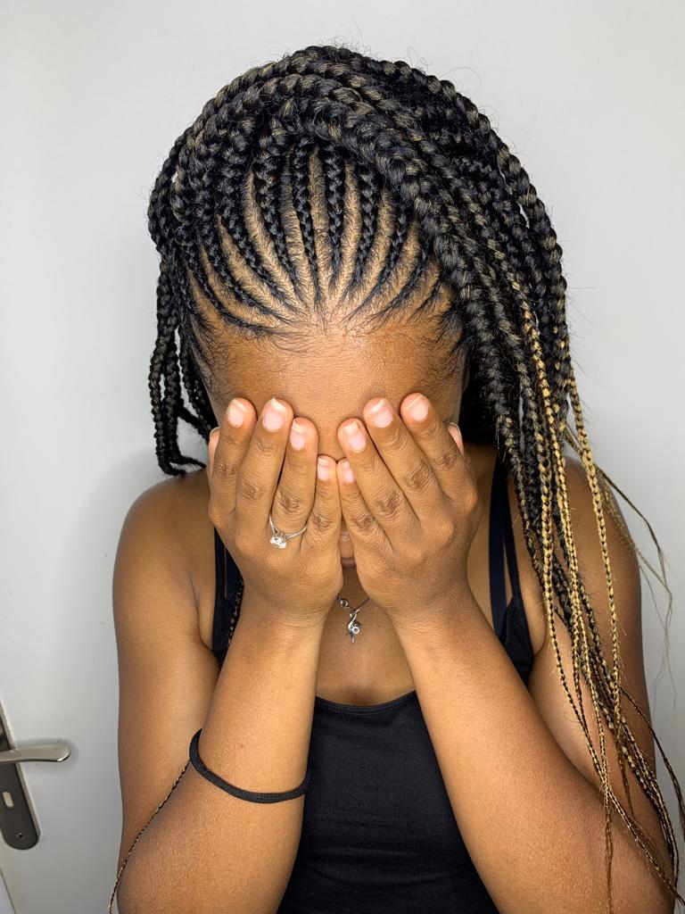 salon de coiffure afro tresse tresses box braids crochet braids vanilles tissages paris 75 77 78 91 92 93 94 95 QVWFUHZP