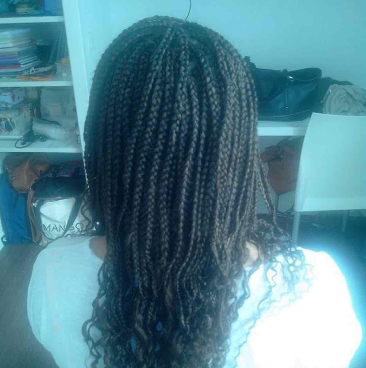 salon de coiffure afro tresse tresses box braids crochet braids vanilles tissages paris 75 77 78 91 92 93 94 95 RQETWCFW