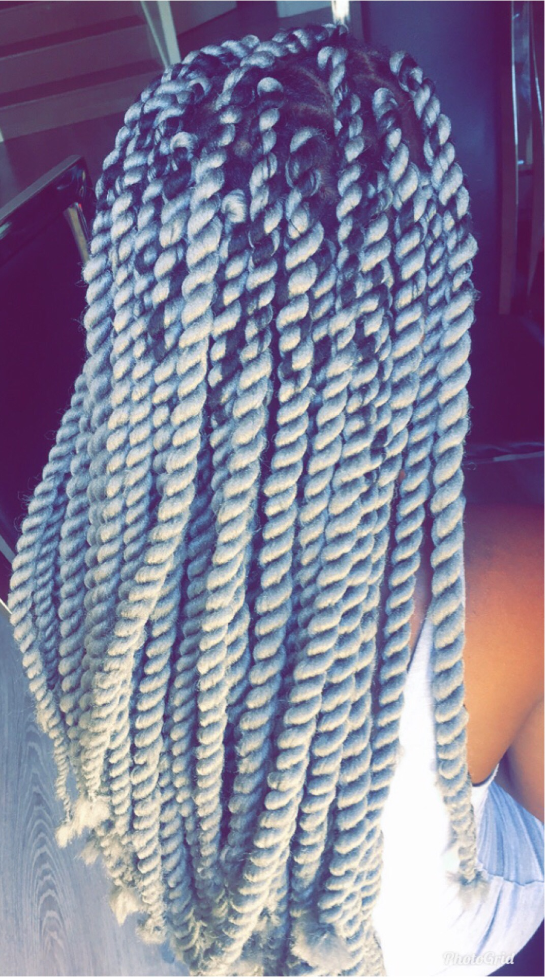 salon de coiffure afro tresse tresses box braids crochet braids vanilles tissages paris 75 77 78 91 92 93 94 95 KAUGQKWY