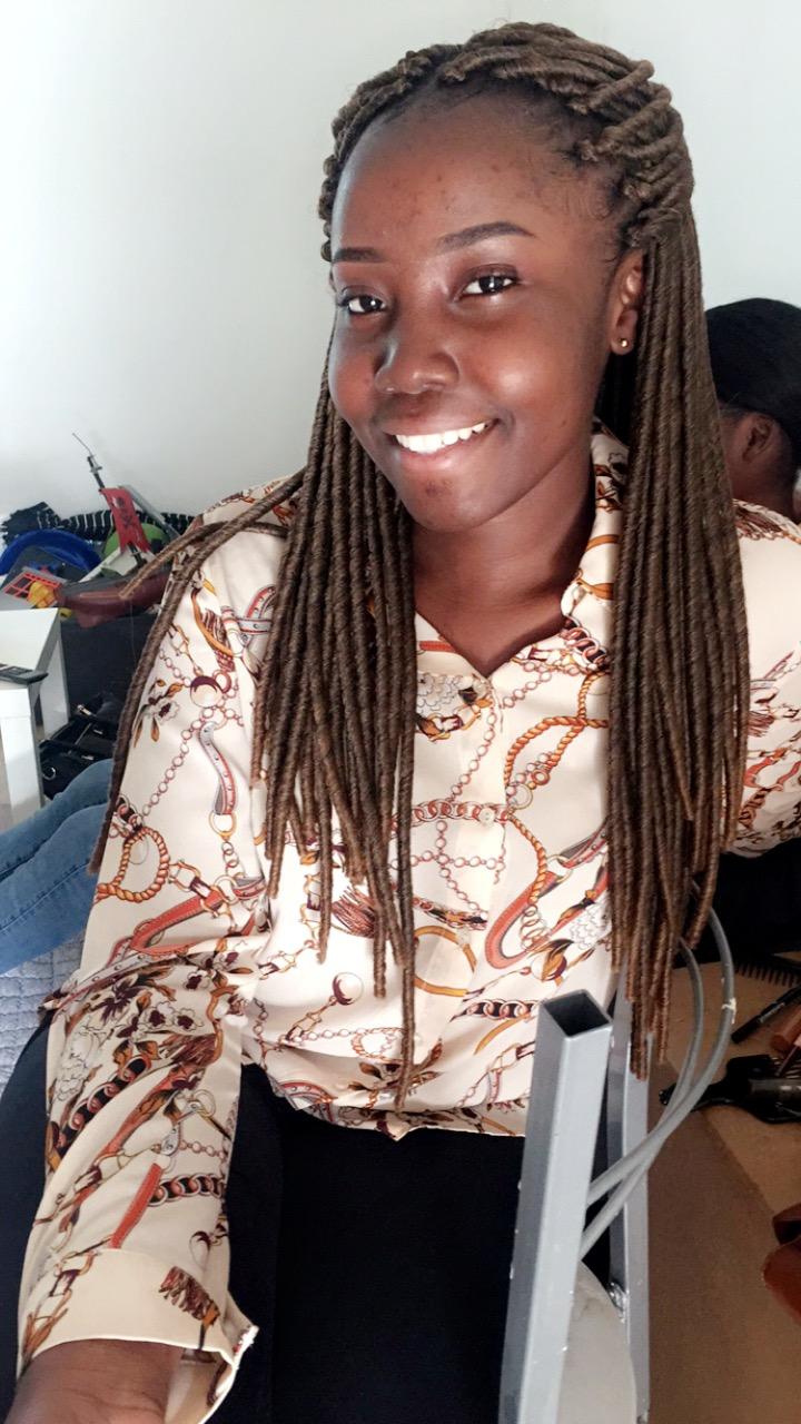 salon de coiffure afro tresse tresses box braids crochet braids vanilles tissages paris 75 77 78 91 92 93 94 95 EWPAQVSI