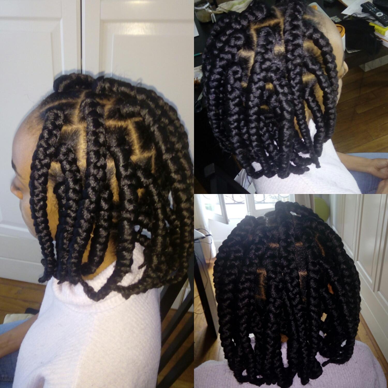 salon de coiffure afro tresse tresses box braids crochet braids vanilles tissages paris 75 77 78 91 92 93 94 95 UCMMIUVA