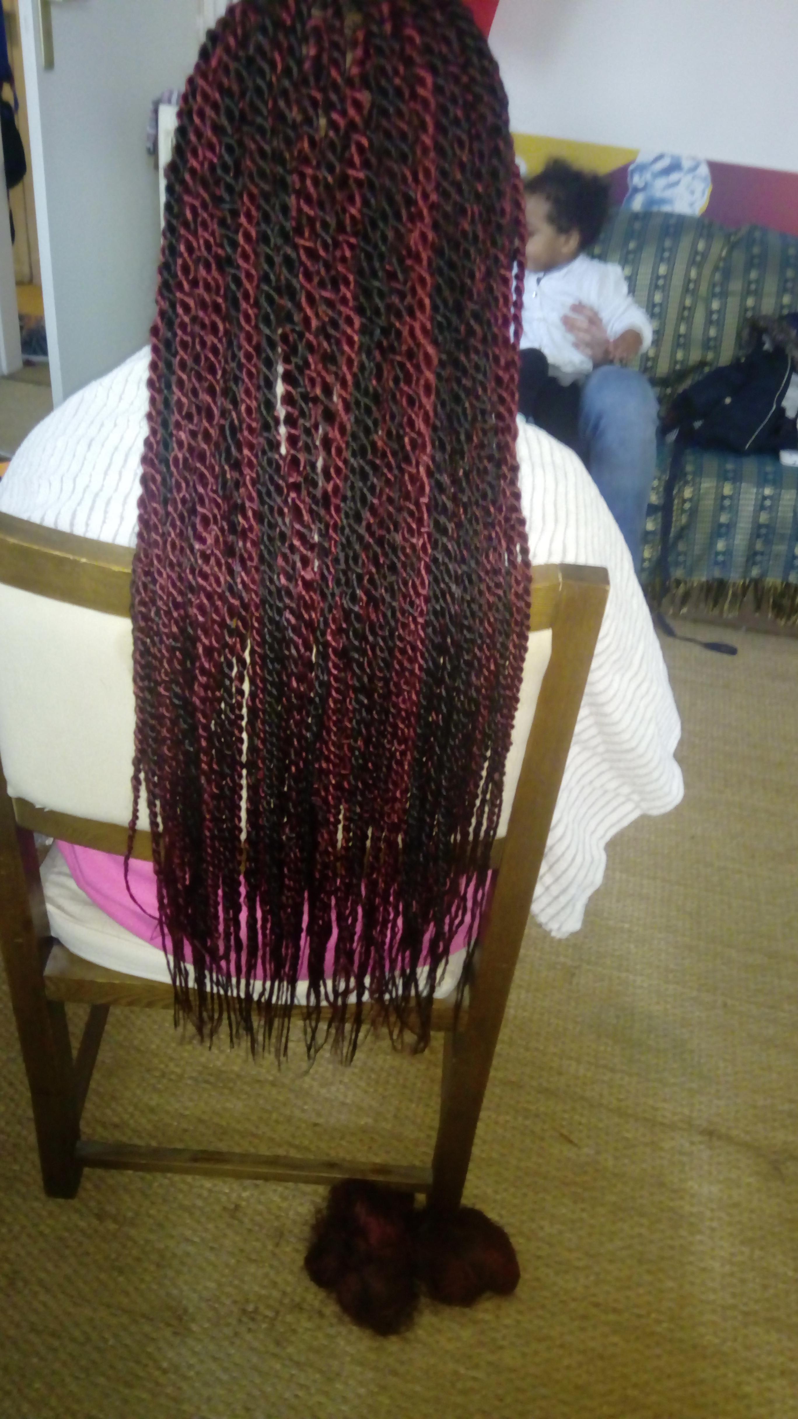 salon de coiffure afro tresse tresses box braids crochet braids vanilles tissages paris 75 77 78 91 92 93 94 95 PZLZYUFQ