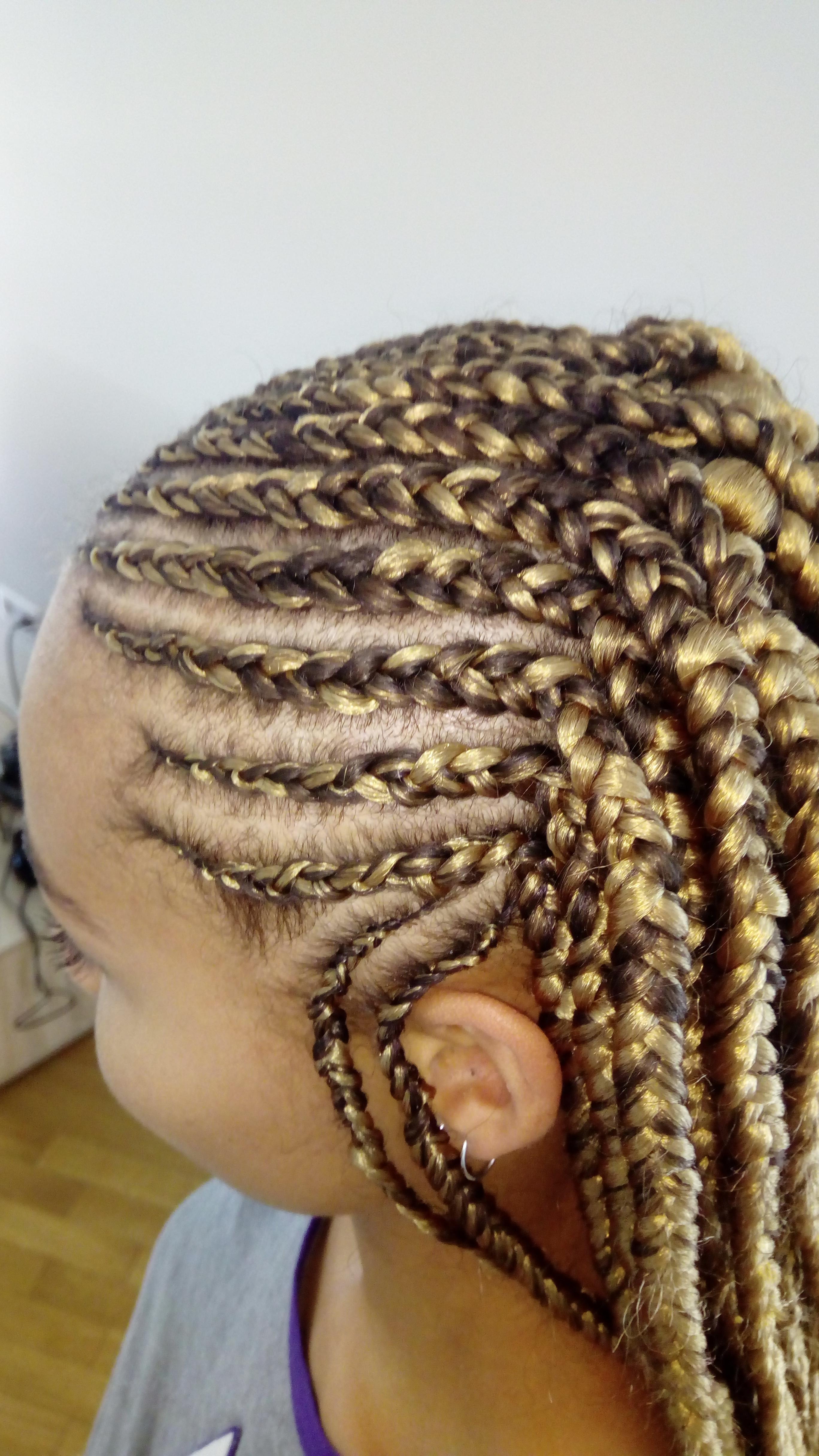 salon de coiffure afro tresse tresses box braids crochet braids vanilles tissages paris 75 77 78 91 92 93 94 95 SCYKBVYB