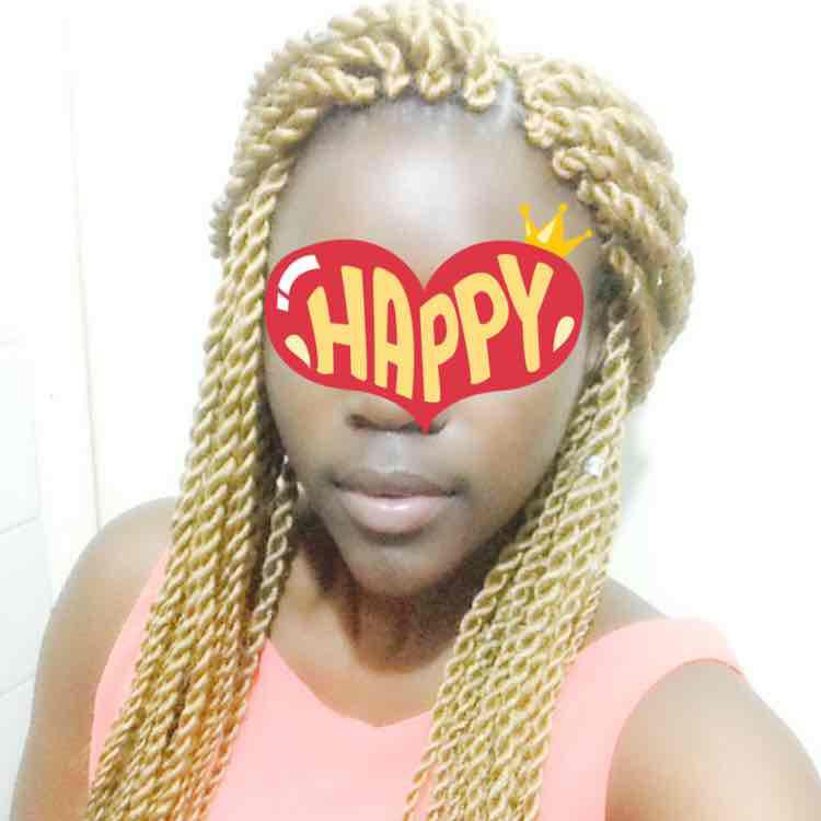 salon de coiffure afro tresse tresses box braids crochet braids vanilles tissages paris 75 77 78 91 92 93 94 95 OQJDQPBG