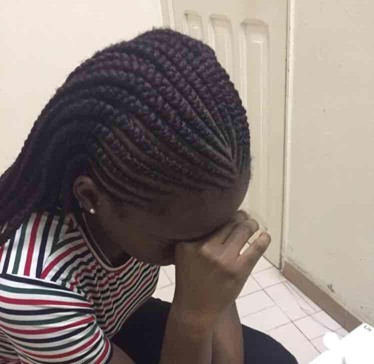 salon de coiffure afro tresse tresses box braids crochet braids vanilles tissages paris 75 77 78 91 92 93 94 95 AHLUWDGX