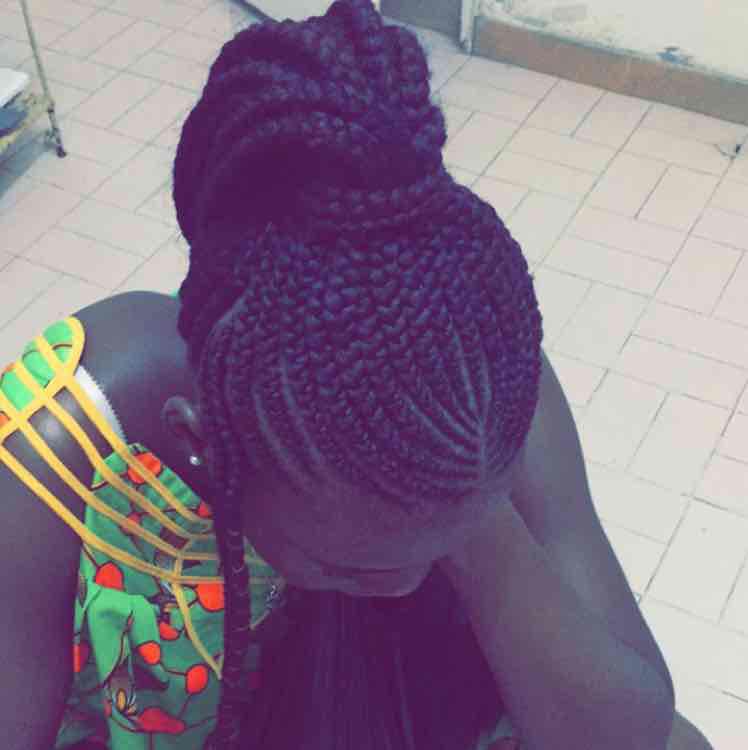 salon de coiffure afro tresse tresses box braids crochet braids vanilles tissages paris 75 77 78 91 92 93 94 95 PKAXUXHC