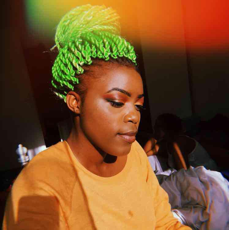 salon de coiffure afro tresse tresses box braids crochet braids vanilles tissages paris 75 77 78 91 92 93 94 95 UMADWTIK