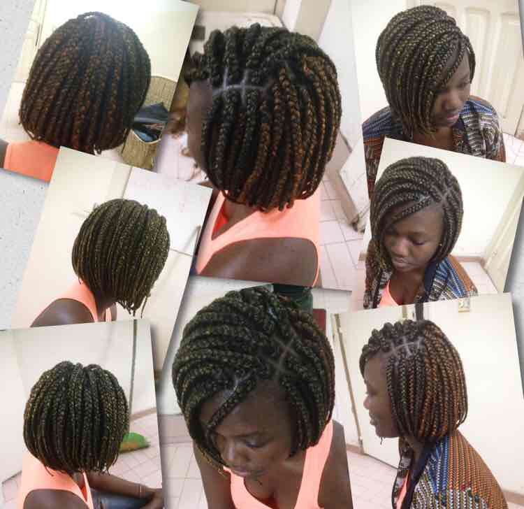 salon de coiffure afro tresse tresses box braids crochet braids vanilles tissages paris 75 77 78 91 92 93 94 95 RYFVWQMI