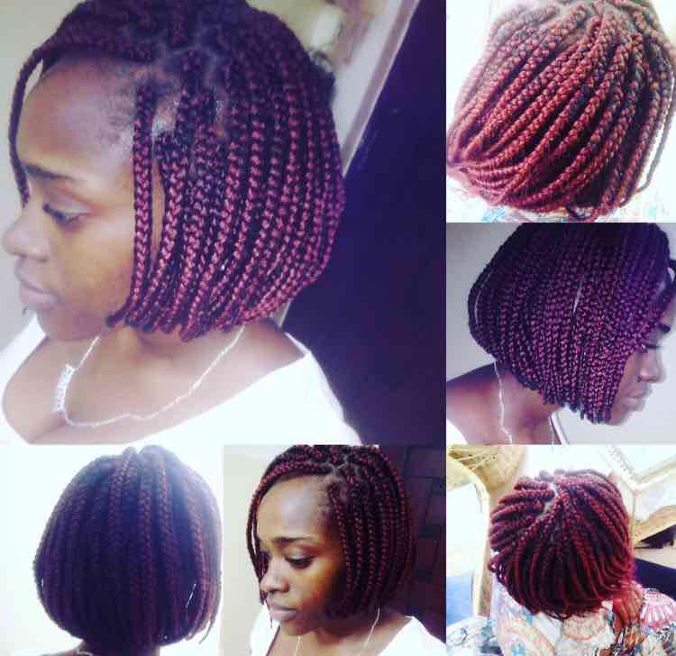 salon de coiffure afro tresse tresses box braids crochet braids vanilles tissages paris 75 77 78 91 92 93 94 95 MBGMAZVA