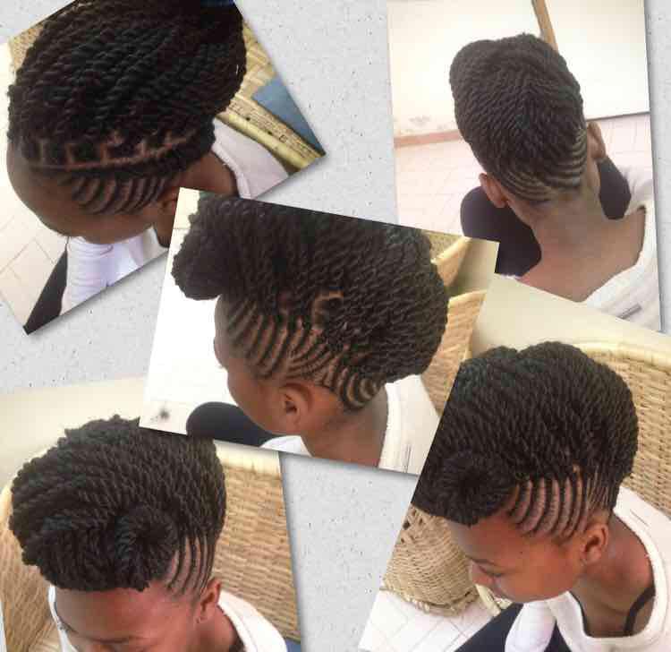 salon de coiffure afro tresse tresses box braids crochet braids vanilles tissages paris 75 77 78 91 92 93 94 95 NUIECPQG