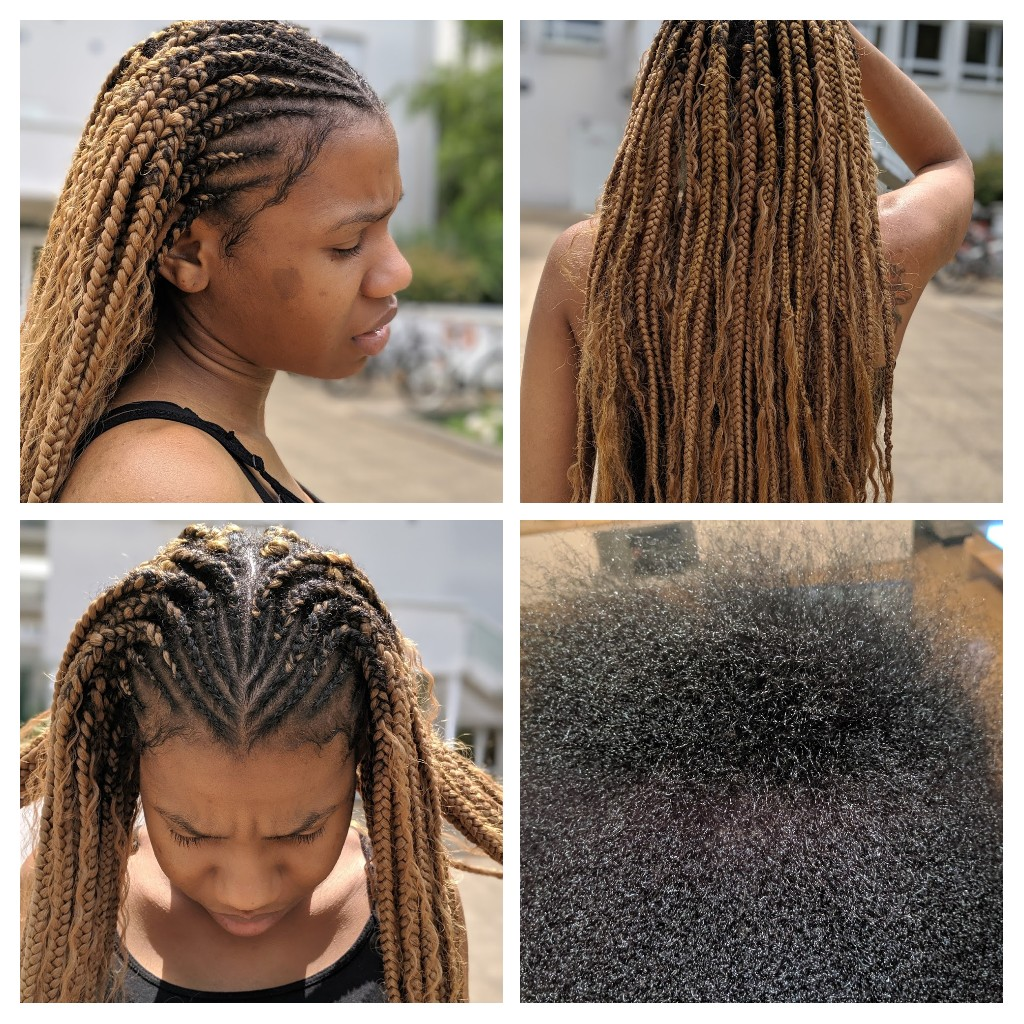 salon de coiffure afro tresse tresses box braids crochet braids vanilles tissages paris 75 77 78 91 92 93 94 95 VQSGPDHN