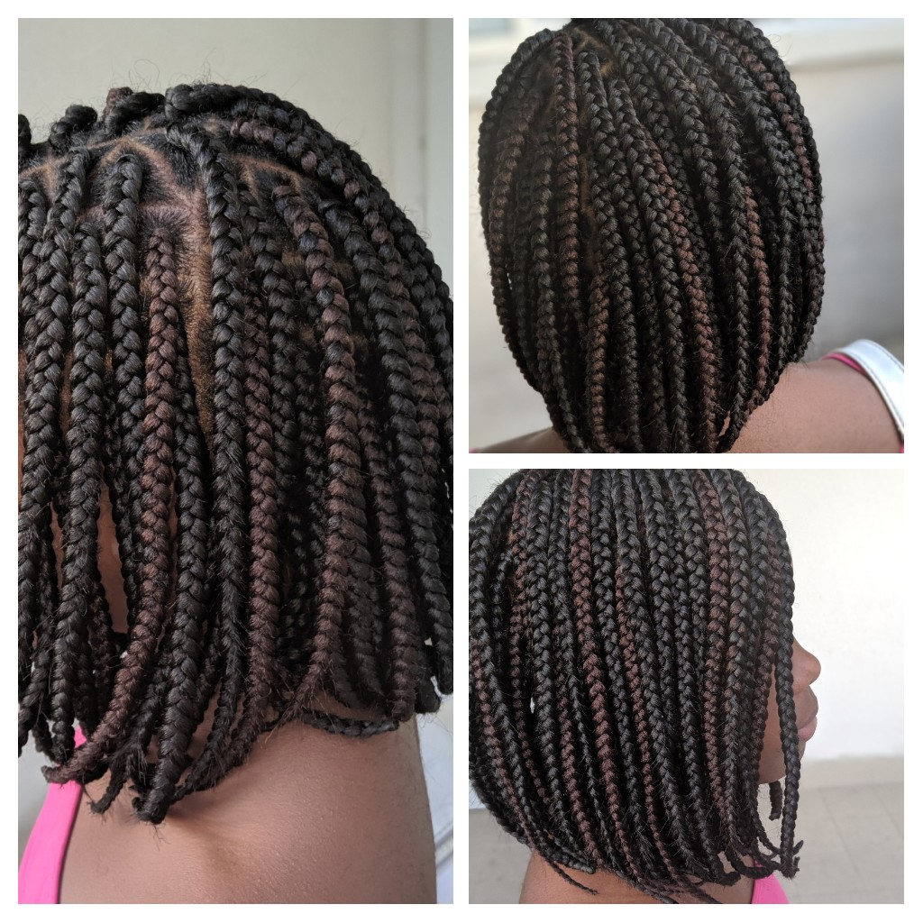 salon de coiffure afro tresse tresses box braids crochet braids vanilles tissages paris 75 77 78 91 92 93 94 95 KPVLGVPQ