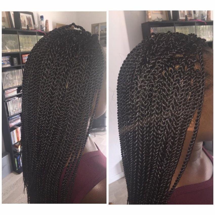 salon de coiffure afro tresse tresses box braids crochet braids vanilles tissages paris 75 77 78 91 92 93 94 95 YUCJRBCP