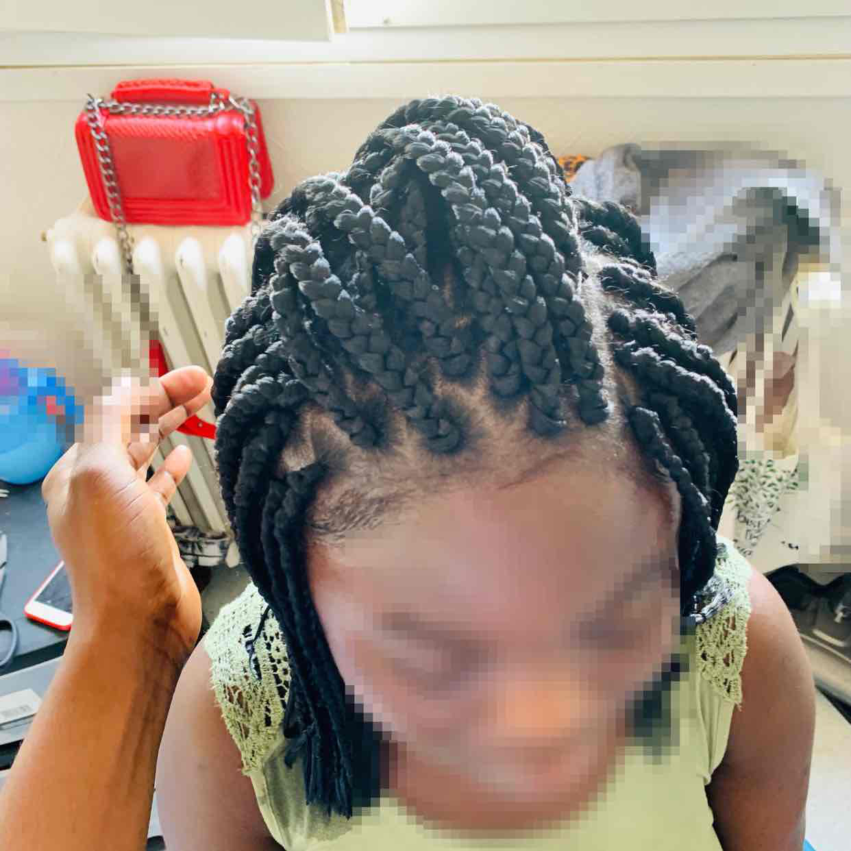 salon de coiffure afro tresse tresses box braids crochet braids vanilles tissages paris 75 77 78 91 92 93 94 95 ILYGHFLL