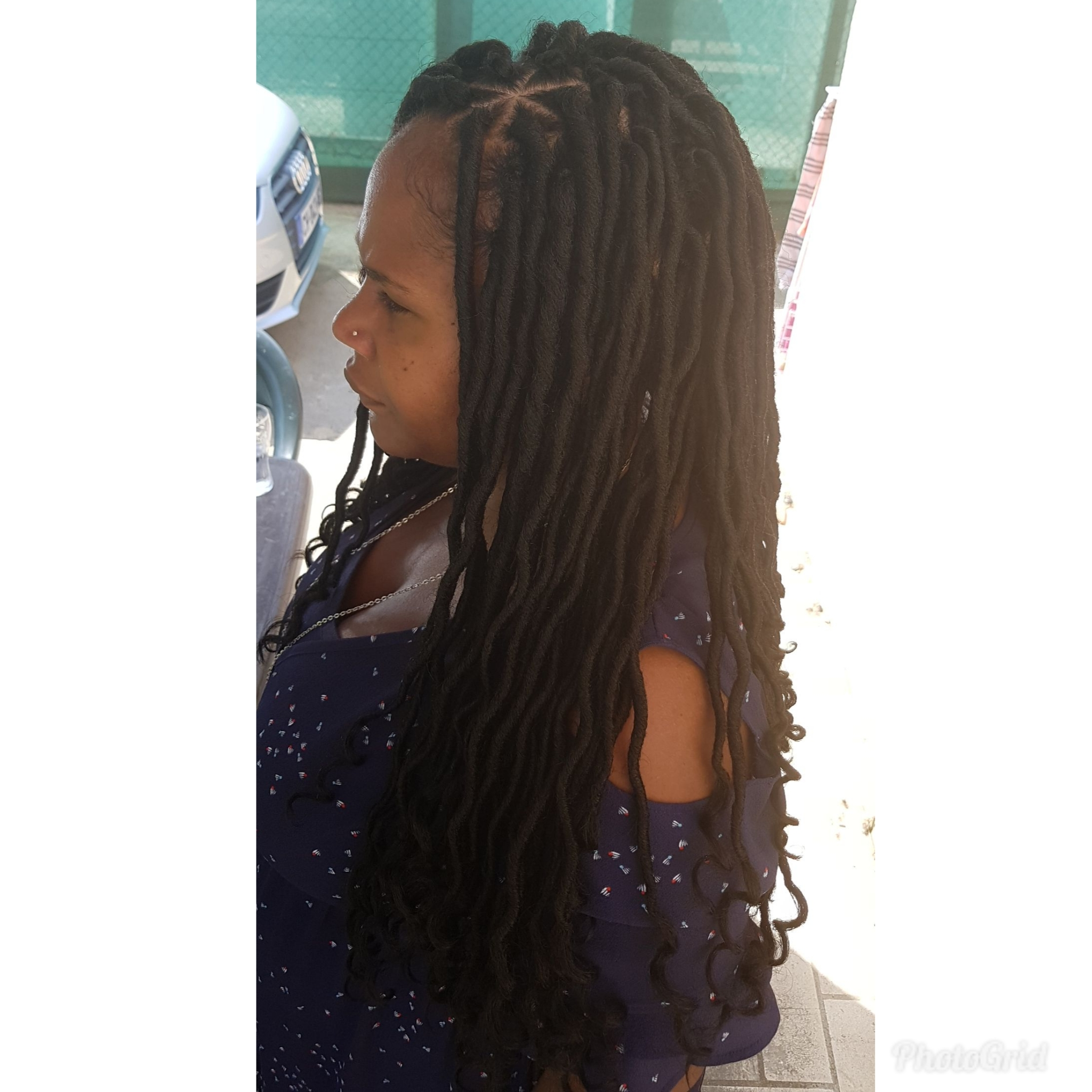 salon de coiffure afro tresse tresses box braids crochet braids vanilles tissages paris 75 77 78 91 92 93 94 95 ETAOZIAL