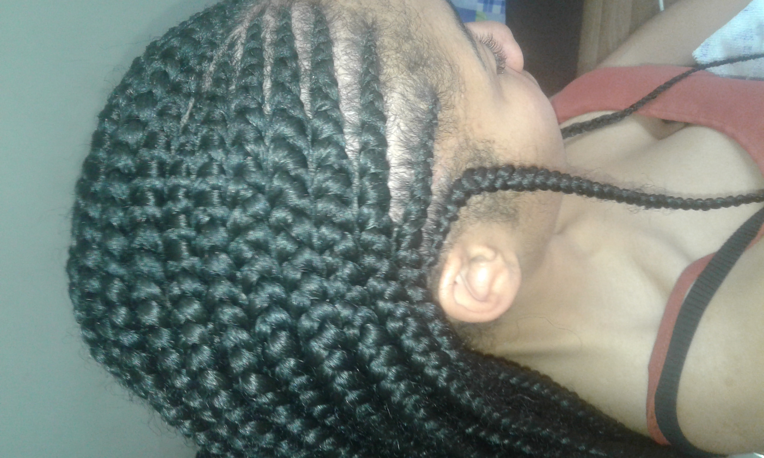 salon de coiffure afro tresse tresses box braids crochet braids vanilles tissages paris 75 77 78 91 92 93 94 95 UXNMAIFG