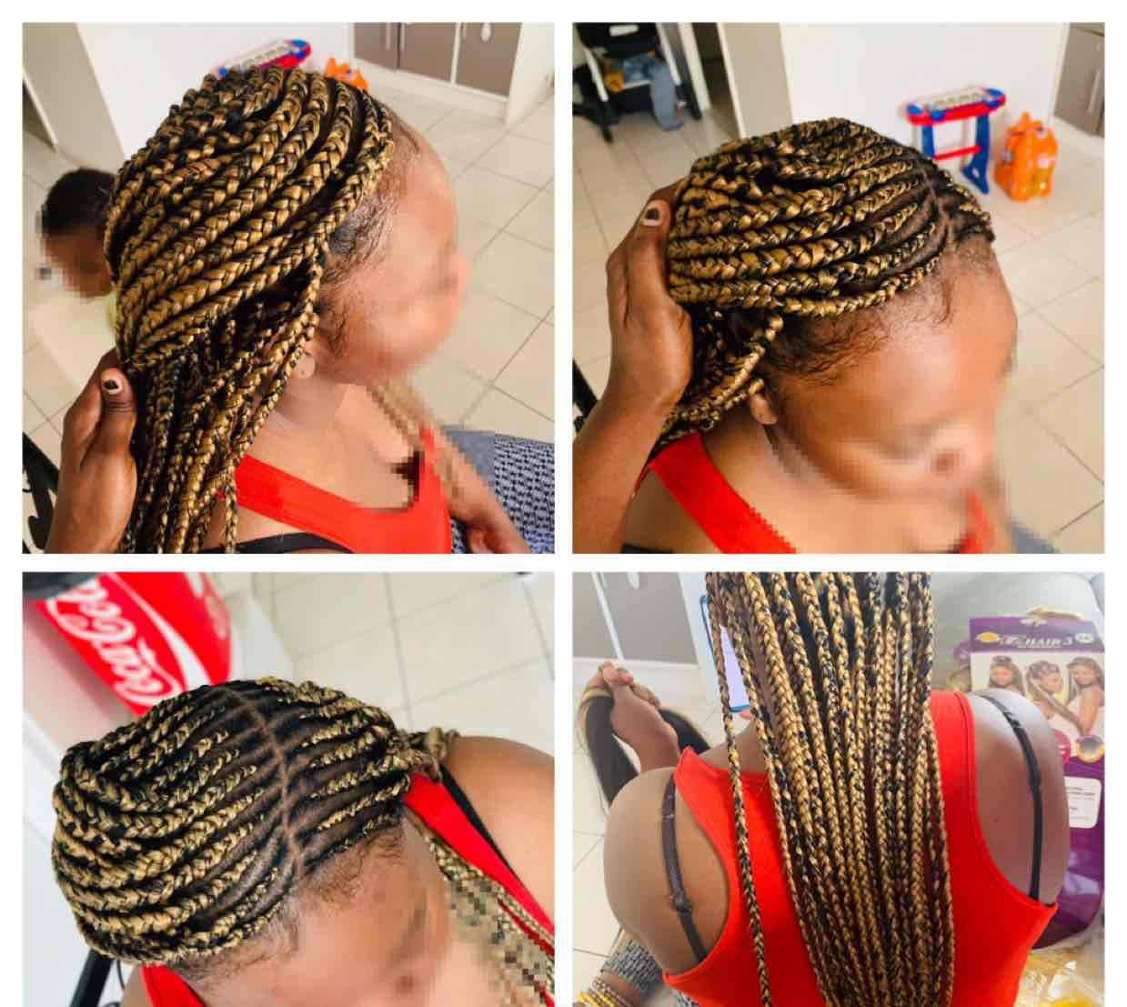 salon de coiffure afro tresse tresses box braids crochet braids vanilles tissages paris 75 77 78 91 92 93 94 95 XRJZEZPZ