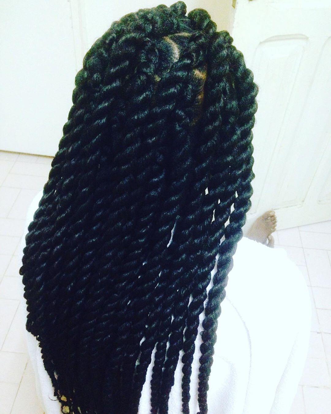 salon de coiffure afro tresse tresses box braids crochet braids vanilles tissages paris 75 77 78 91 92 93 94 95 IAJPAZSI