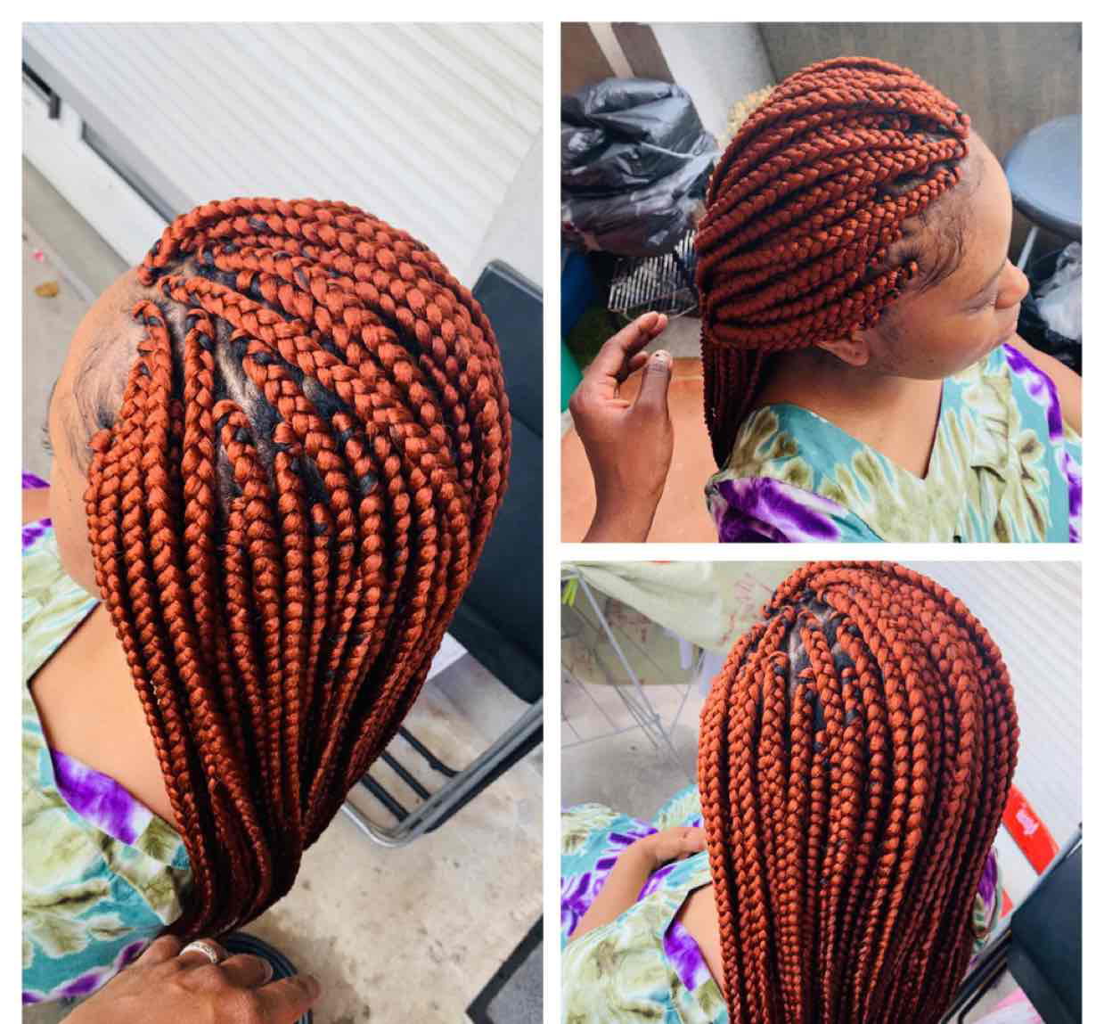 salon de coiffure afro tresse tresses box braids crochet braids vanilles tissages paris 75 77 78 91 92 93 94 95 QCOSVDIE