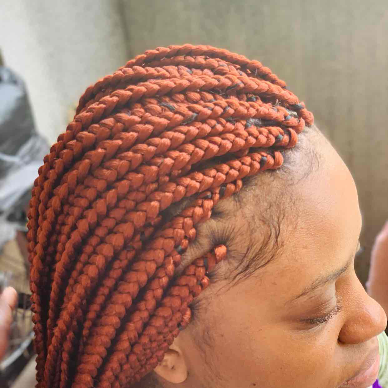 salon de coiffure afro tresse tresses box braids crochet braids vanilles tissages paris 75 77 78 91 92 93 94 95 IBBIKYCM