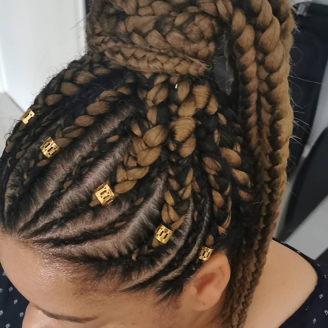 salon de coiffure afro tresse tresses box braids crochet braids vanilles tissages paris 75 77 78 91 92 93 94 95 TTBKHFJO
