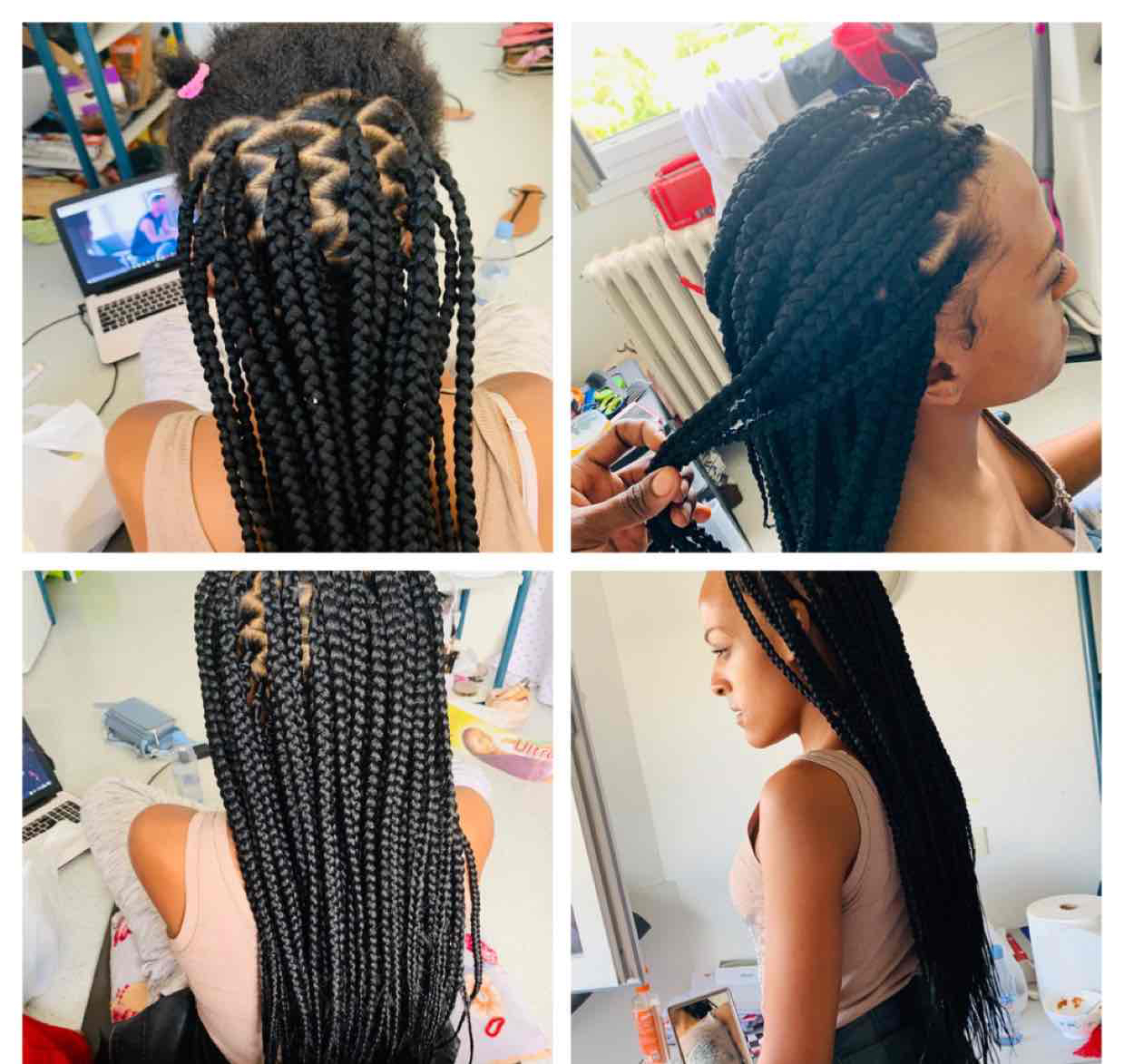 salon de coiffure afro tresse tresses box braids crochet braids vanilles tissages paris 75 77 78 91 92 93 94 95 JONSWTWO