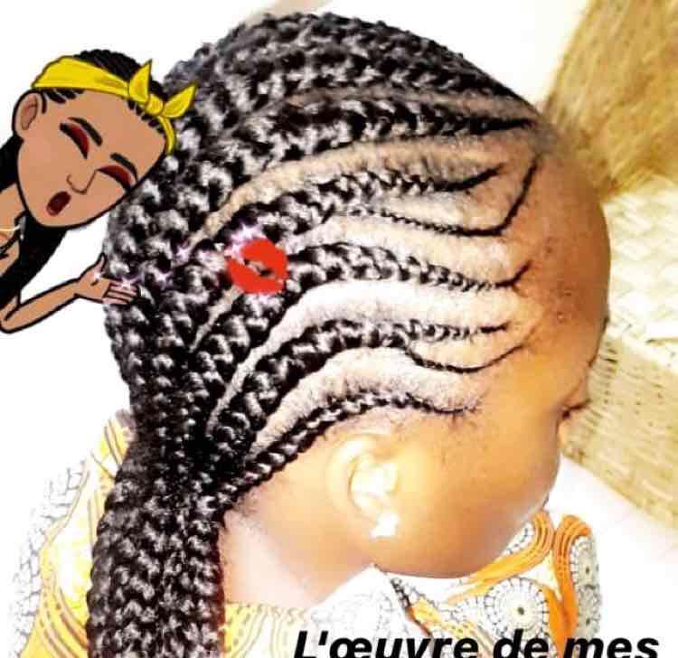 salon de coiffure afro tresse tresses box braids crochet braids vanilles tissages paris 75 77 78 91 92 93 94 95 GDNFMAWP