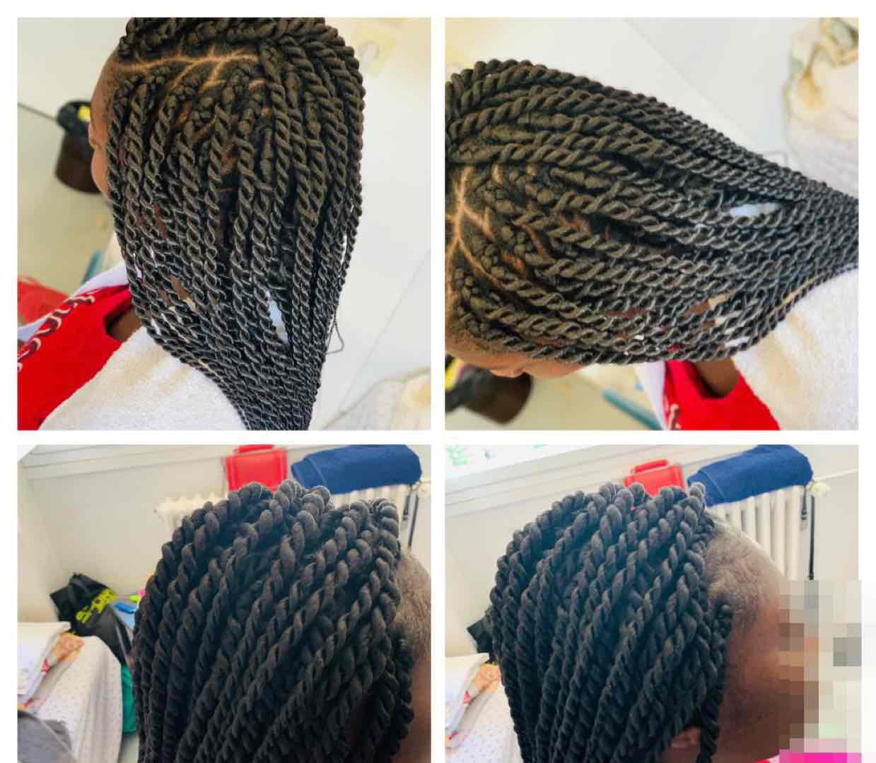 salon de coiffure afro tresse tresses box braids crochet braids vanilles tissages paris 75 77 78 91 92 93 94 95 DEVHZGTF