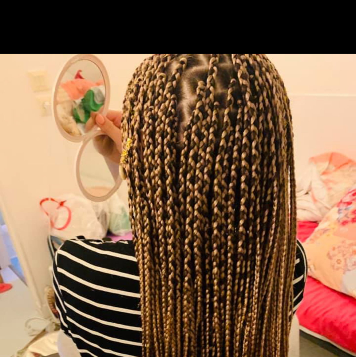 salon de coiffure afro tresse tresses box braids crochet braids vanilles tissages paris 75 77 78 91 92 93 94 95 TIJCIBPJ