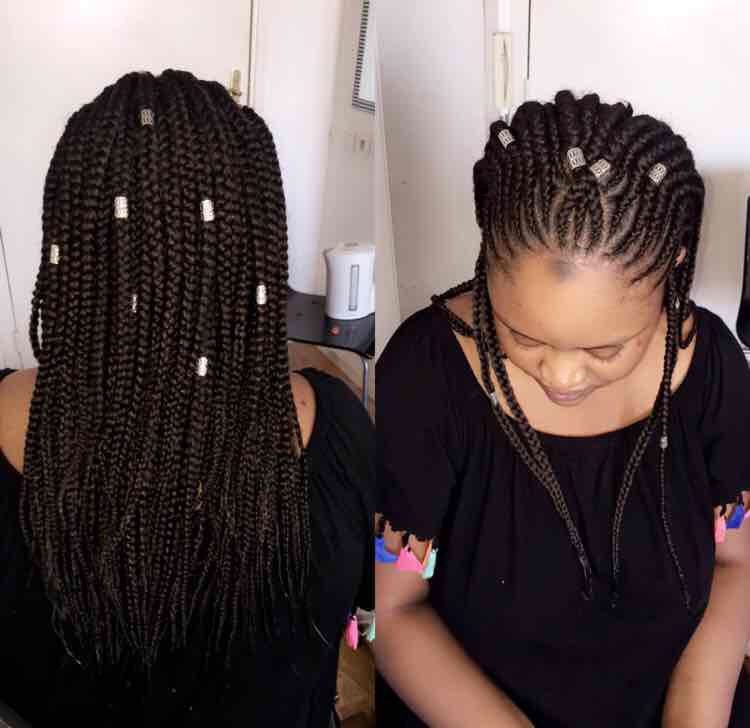 salon de coiffure afro tresse tresses box braids crochet braids vanilles tissages paris 75 77 78 91 92 93 94 95 OVKABFCY