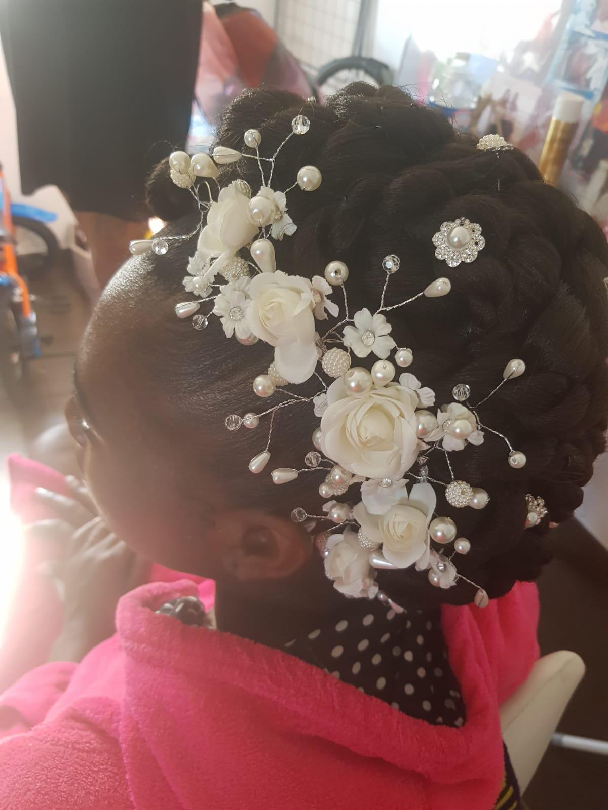 salon de coiffure afro tresse tresses box braids crochet braids vanilles tissages paris 75 77 78 91 92 93 94 95 XYILOWQT